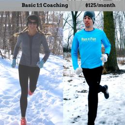 Premium 1-1 Coaching (1).png