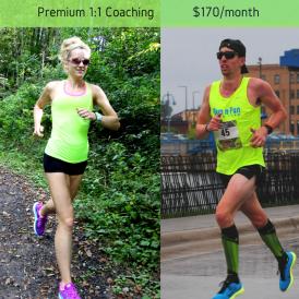Premium 1-1 Coaching.png